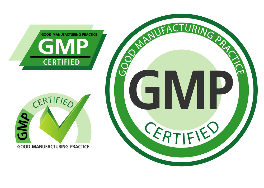 Health Canada Natural Health Products Gmp